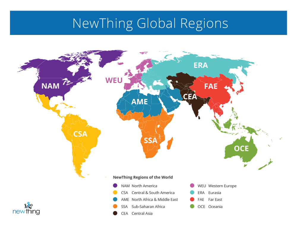 The New Thing Global Church Map.png