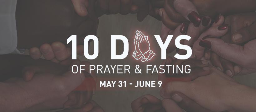 10_Days_of_Prayer_FB.jpg