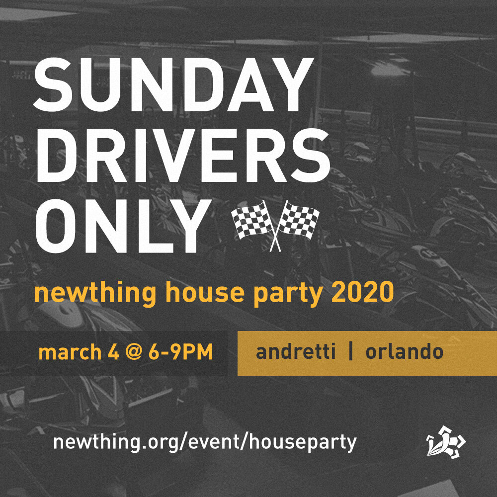 NT_House_Party_SM_1_2.jpg