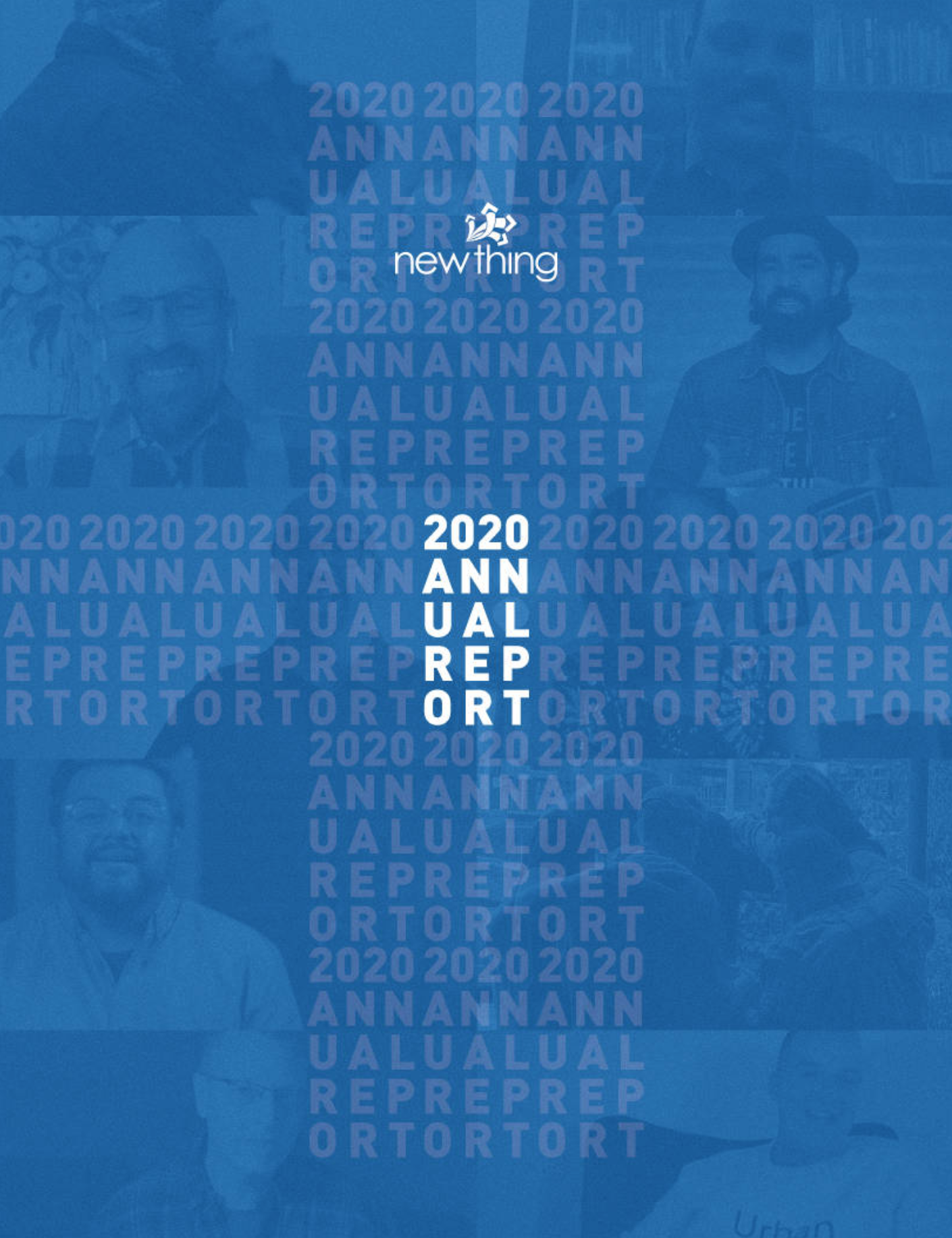 2020annual report cover.png