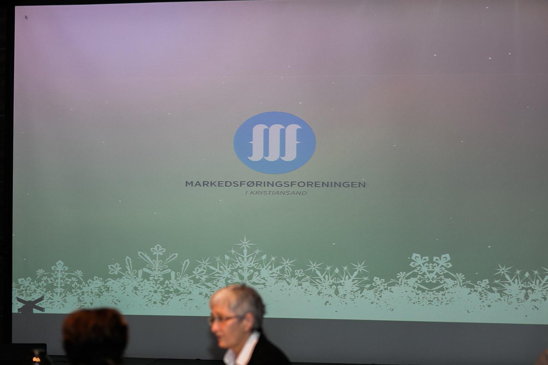 Markedsf+©ringsforeningen Julefrokost_victorianevland.no (36 of 177).jpg