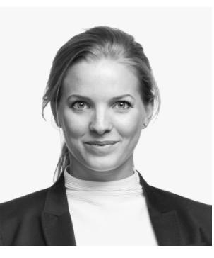 Nå kommer GDPR - Christine Stousland fra Bull og Co gav oss en solid innføring i GDPR og E-privacy som trer i kraft 25.05.2018.