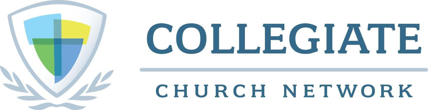 Collegiate Logo Square.jpg