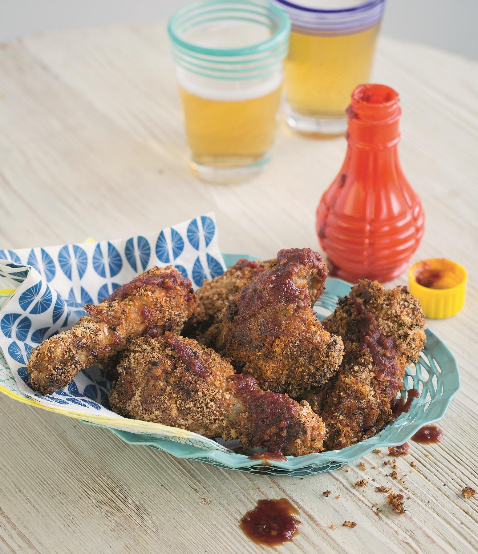 Mr. Singhs Southern baked chicken.jpg