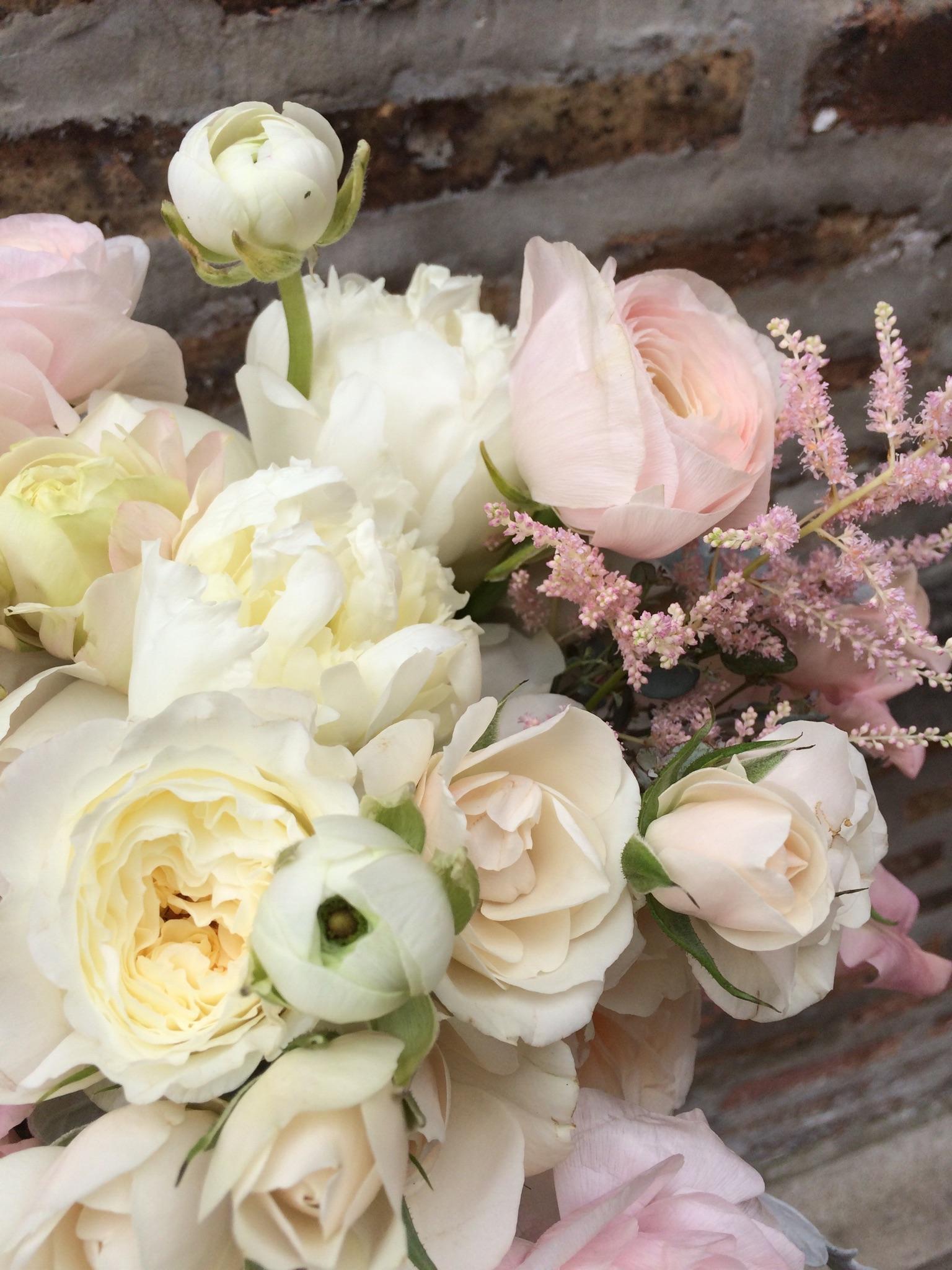 Bouquet by Fleur Inc