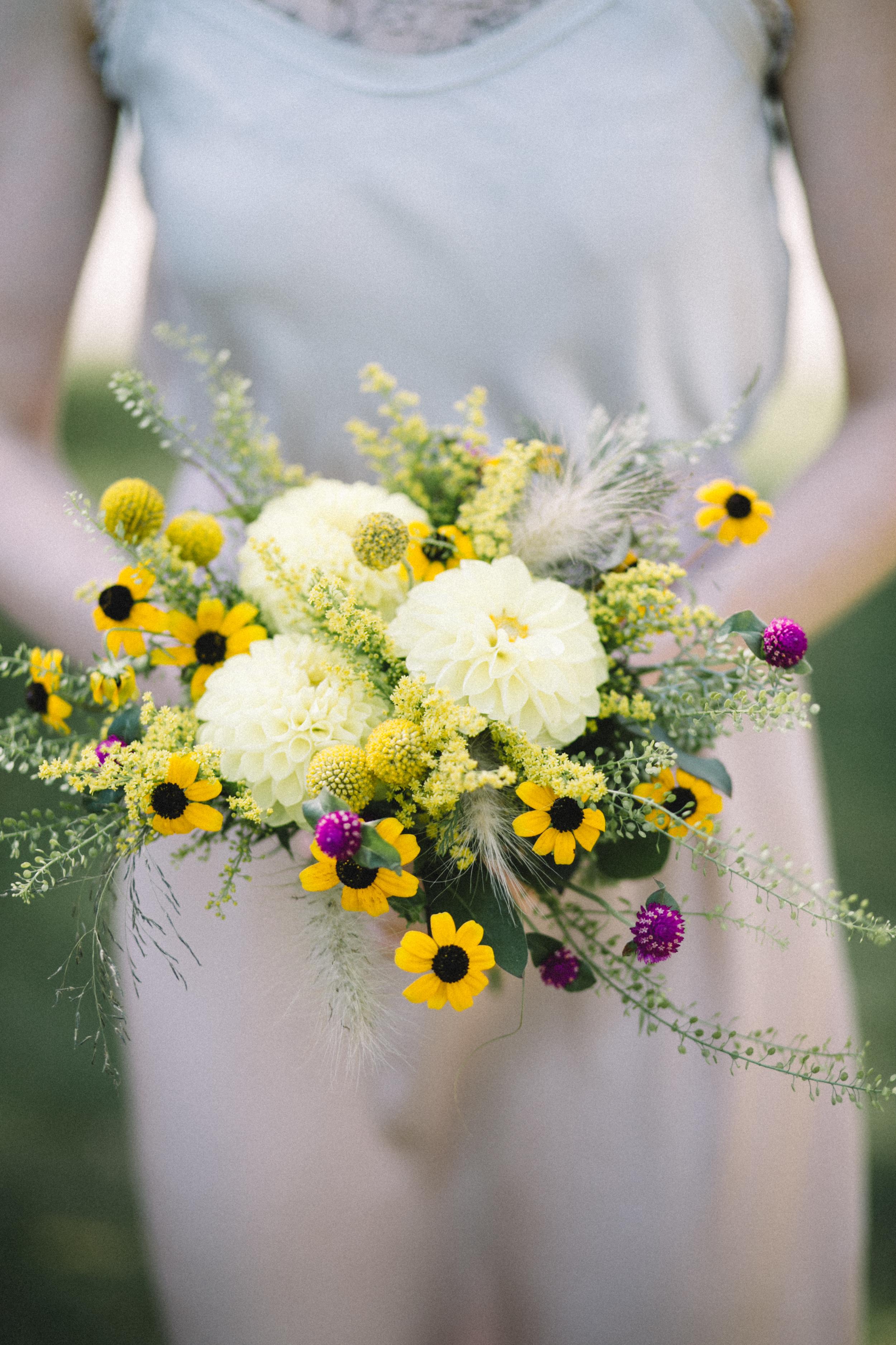 Cora & Asher's Wedding207.jpg