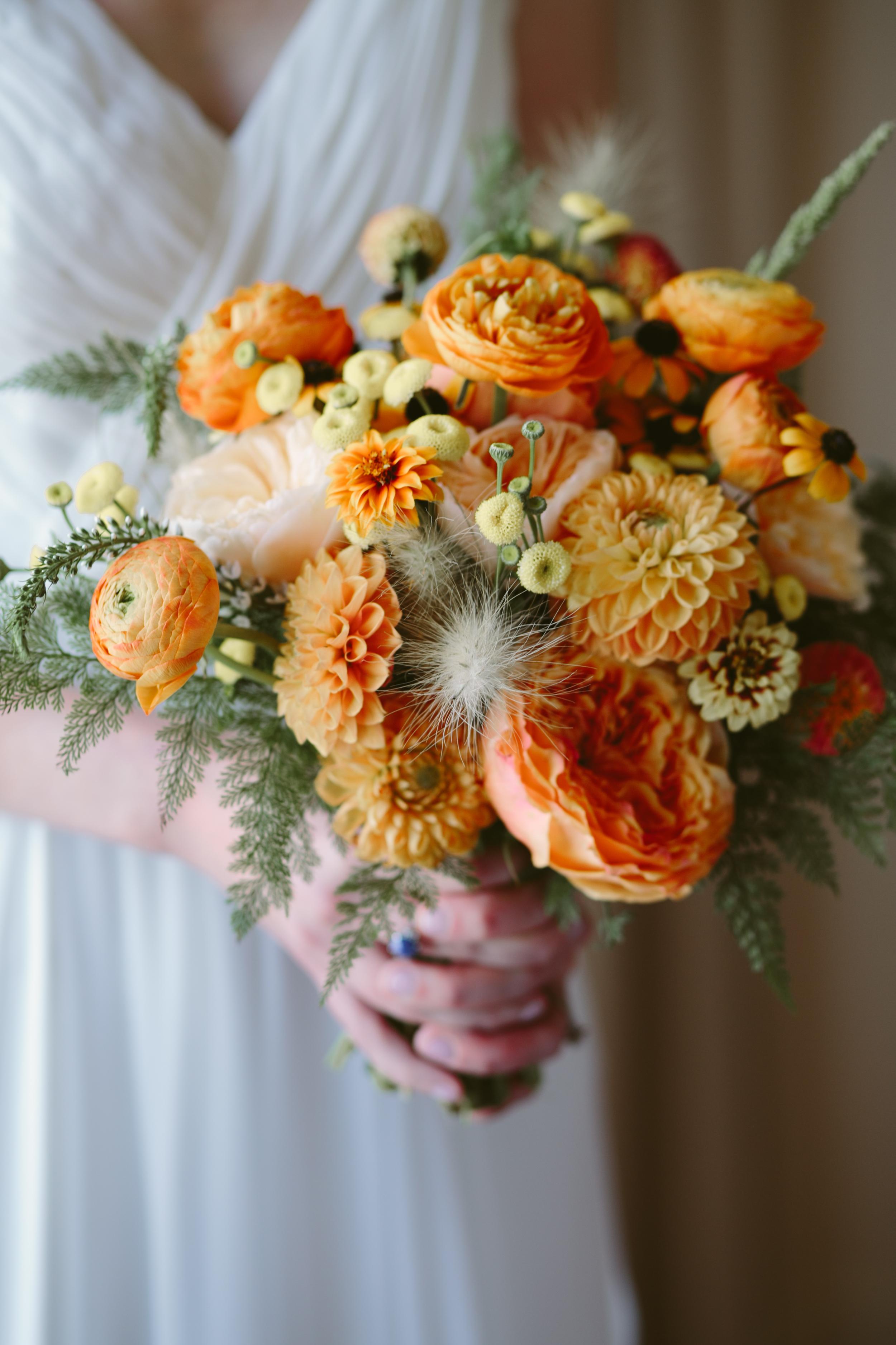 Cora & Asher's Wedding110.jpg
