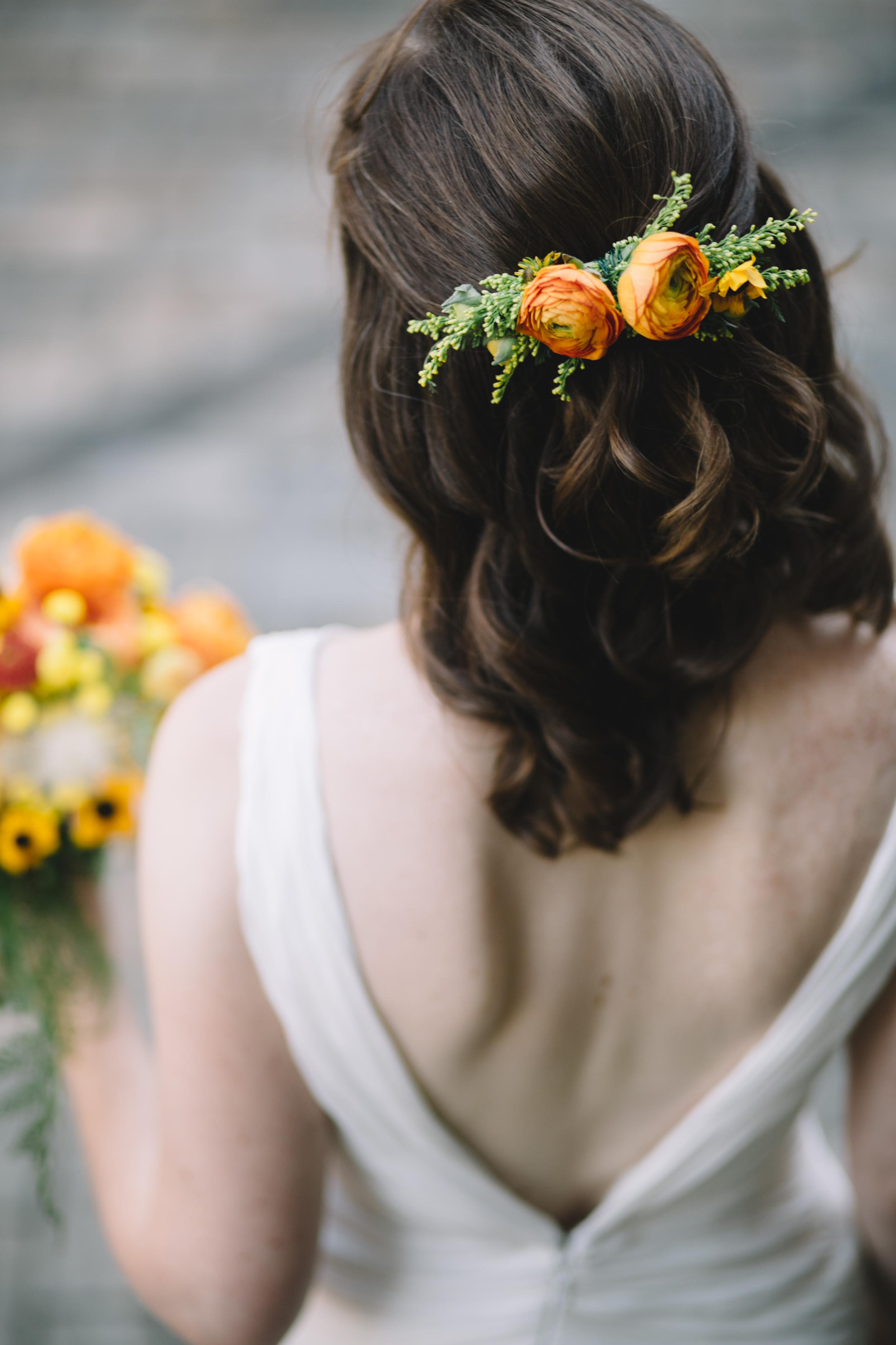 Cora & Asher's Wedding388.jpg