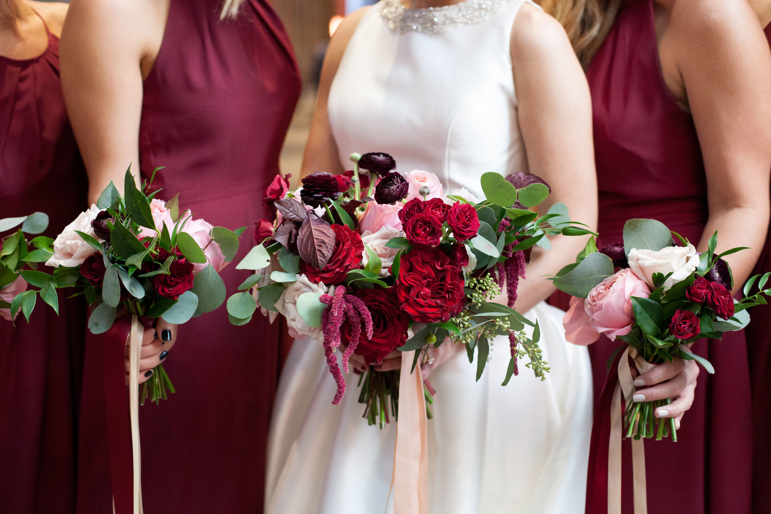Fleur-Inc-Logan-Square-Garden-Rose-Wedding-Gallery-1028-Natalie-Probst-Photography