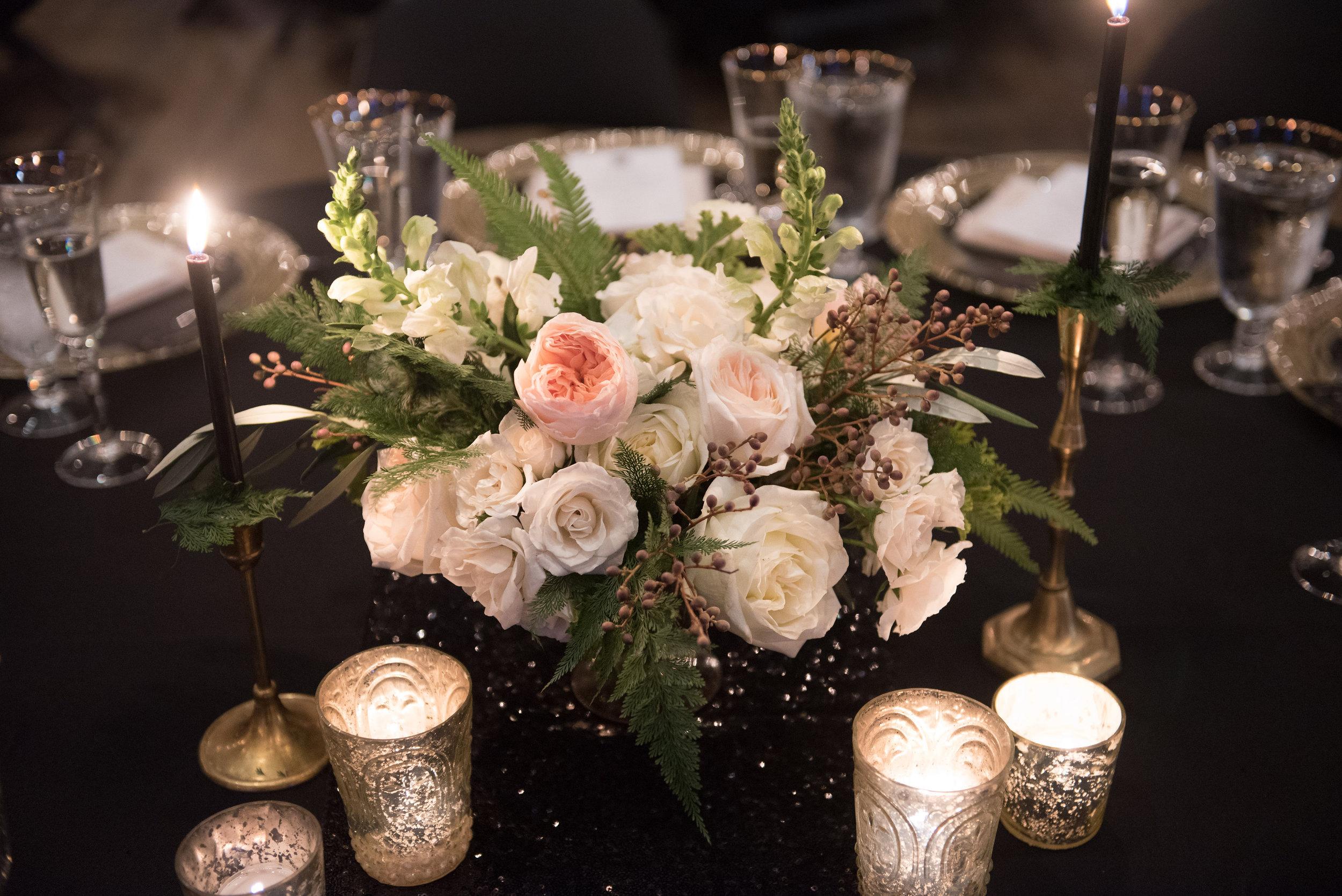 Fleur-Inc-Logan-Square-Florist-Thalia-Hall-Gerber-And-Scarpelli