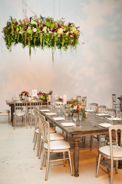 Fleur-Inc-Floating-Chuppah-Art-Gallery-Wedding-Becca-Hueur-Photography-Summer-Wedding