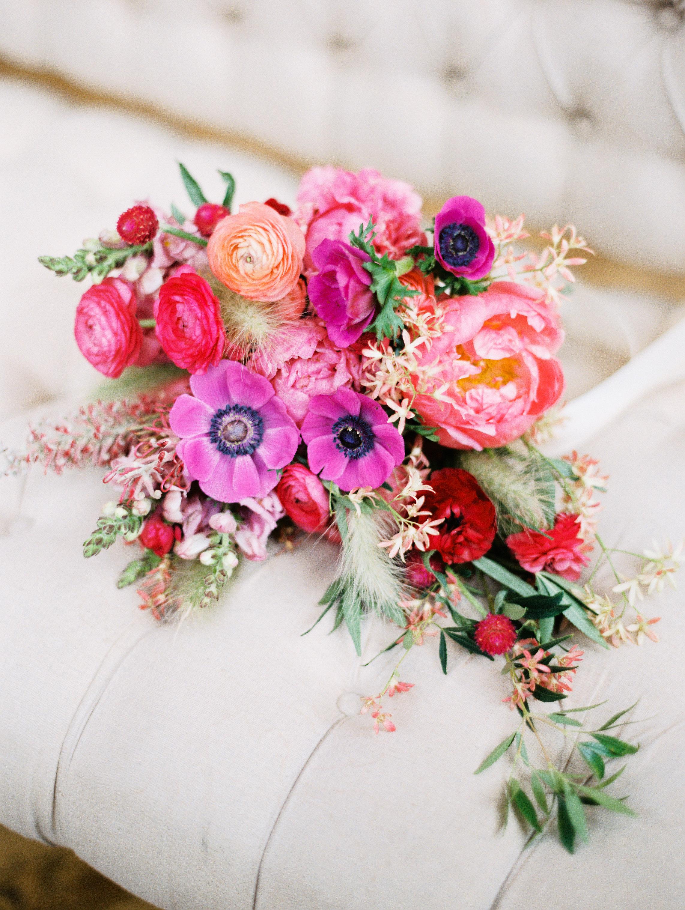Fleur-Inc-Bridal-Bouquet-Coral-Charm-Peony-Bloom-Bash-Ashley-Slater-Photography