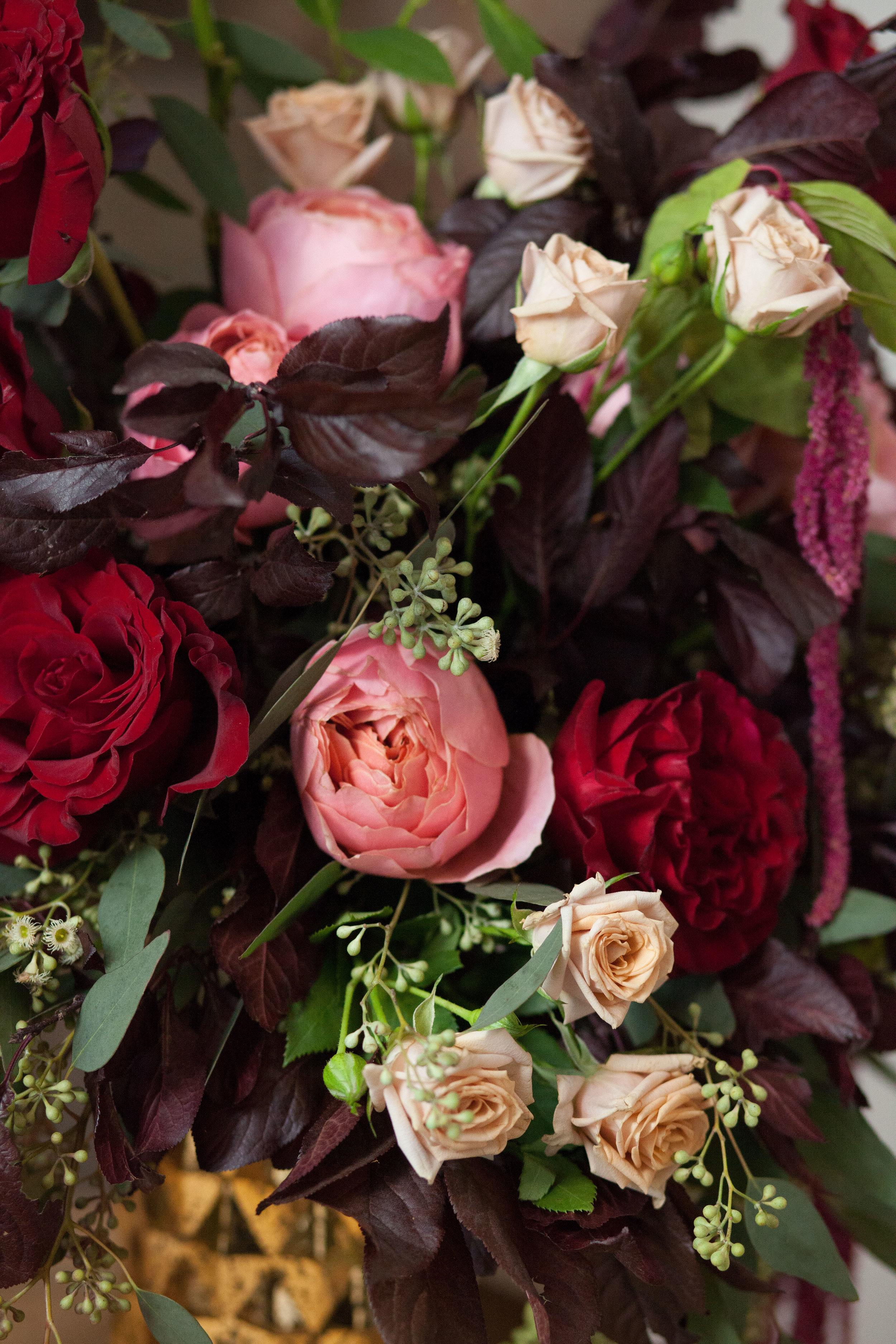 valentines-day-flowers-fleur-inc-natalie-probst-photography