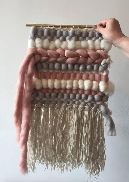 Textural-weaving-fleurinc-gather-hand-woven-Logan-Square