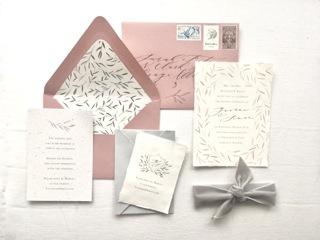 1.jpegFleur-Inc-Nicole-Elizabeth-Photography-Samantha-Meyer-Studio-Chicago-Weddings