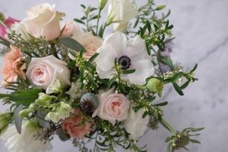 Fleur-Inc-Nicole-Elizabeth-Photography-Samantha-Meyer-Studio-Chicago-Weddings