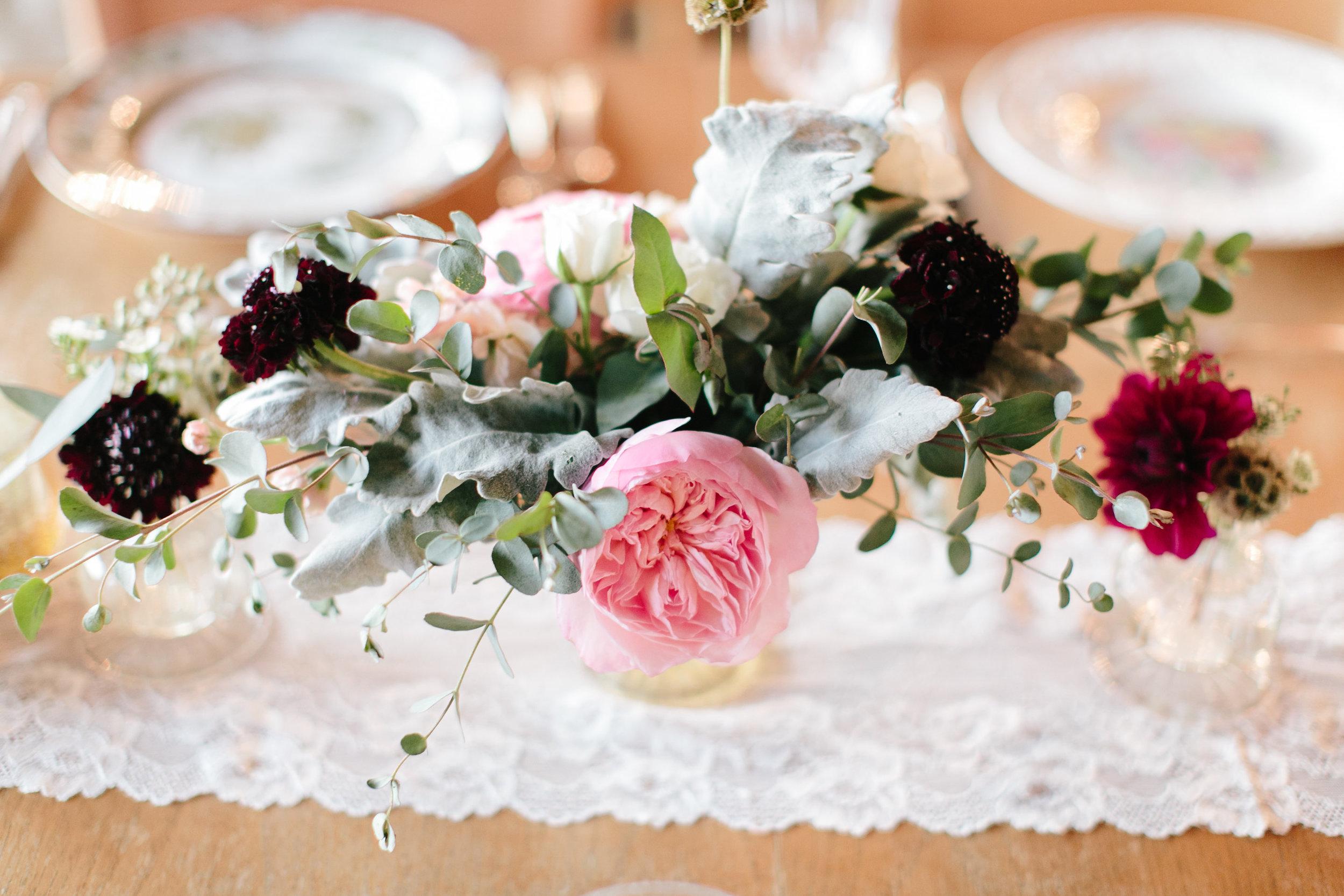 Fleur-Inc-Logan-Square-Florist-Salvage-One-Wedding-Clary-Pfieffer-Photography