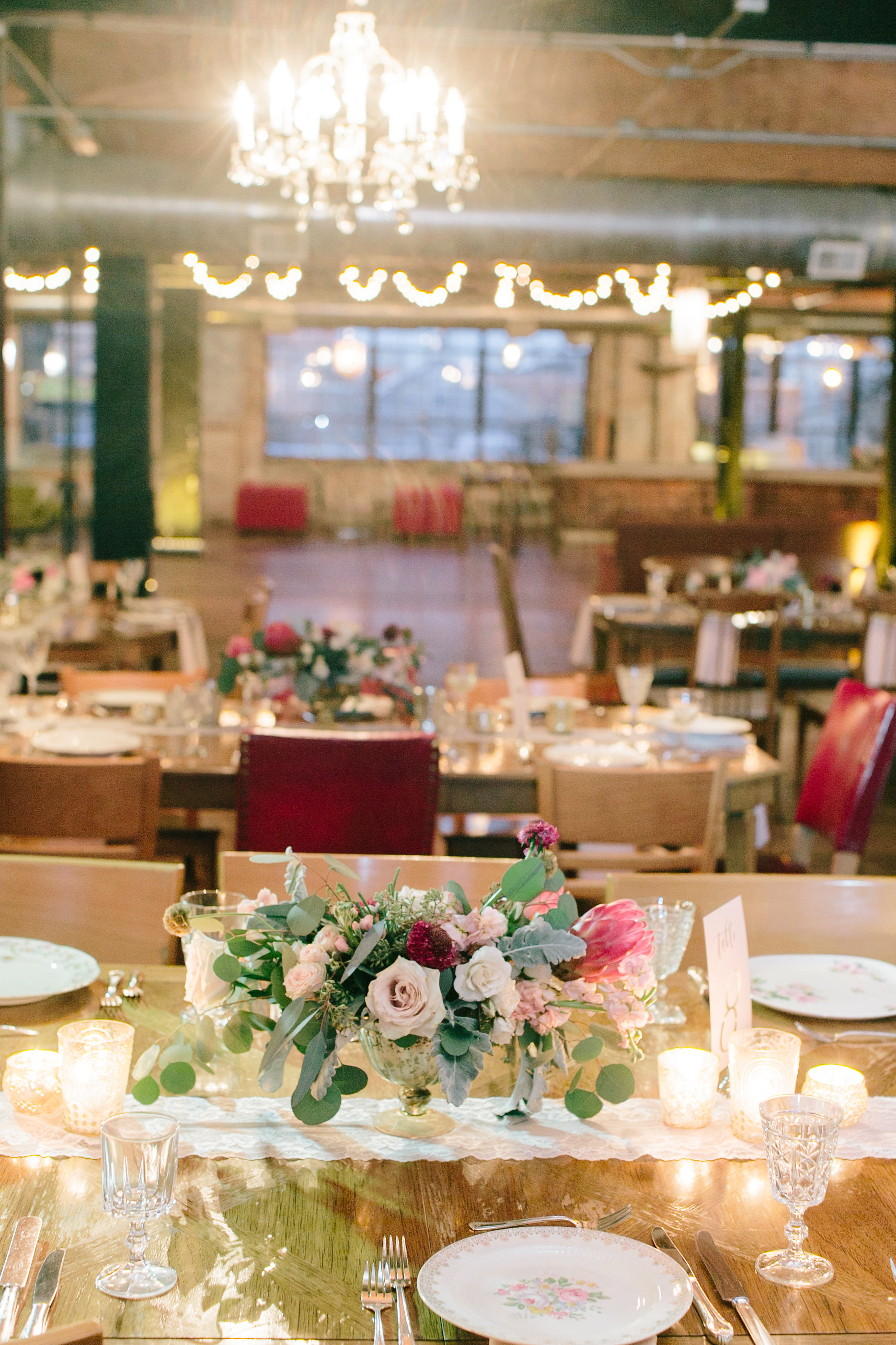 Fleur-Inc-Logan-Square-Florist-Salvage-One-Wedding-Clary-Pfieffer-Photography