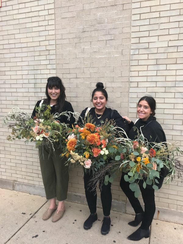 Fleur-Inc-Workshops-Logan-Square-Layers-of-Loveliness
