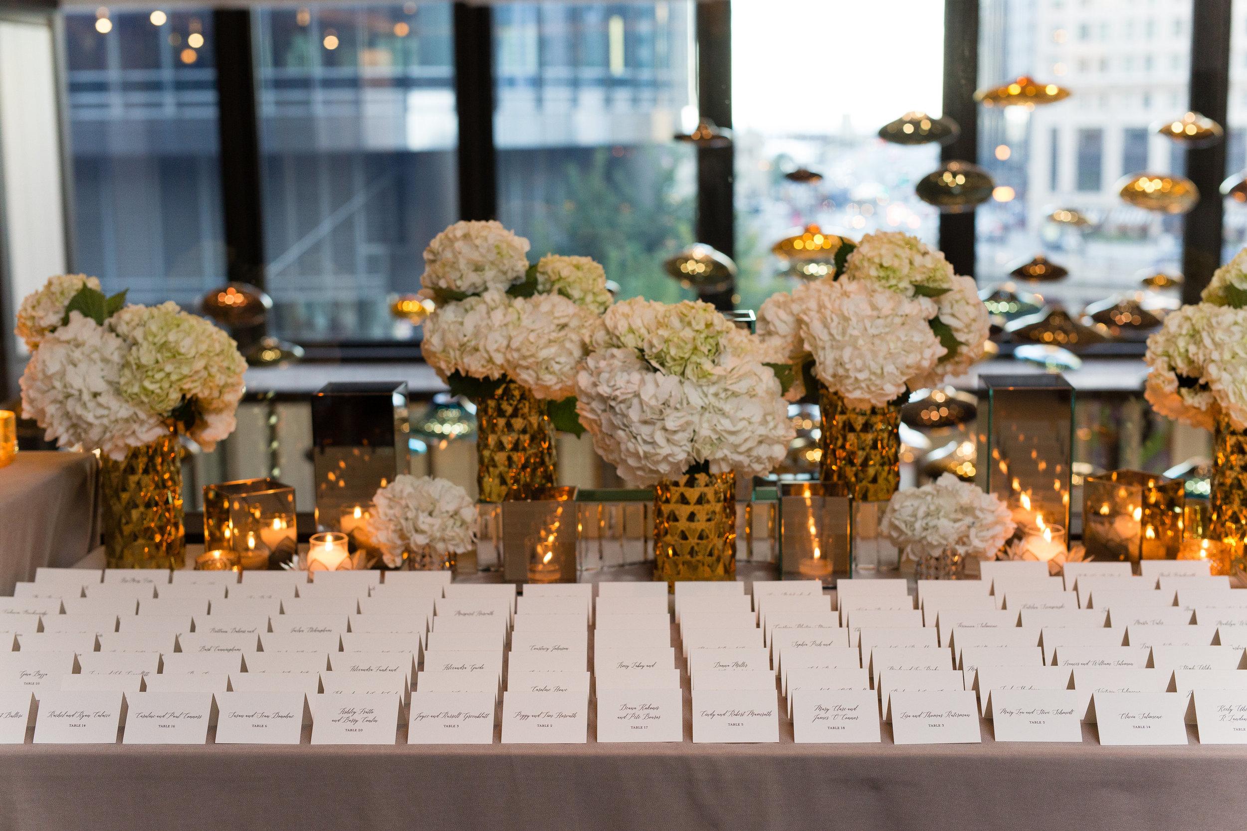 Fleur-Inc-Emilia-Jane-Photography-Estera-Events-Langham-Hotel-Chicago-Wedding-Escort-Table