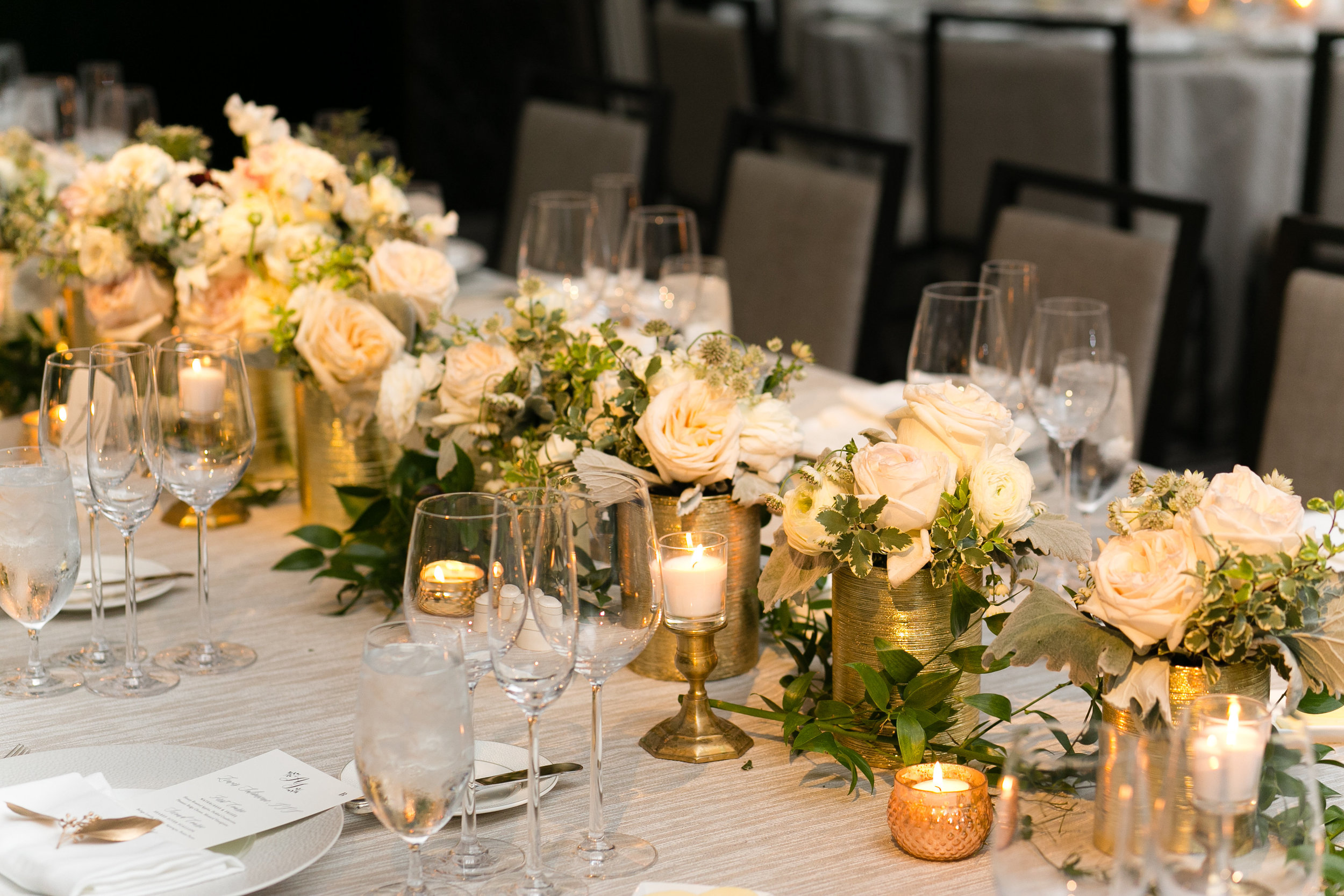 Fleur-Inc-Emilia-Jane-Photography-Estera-Events-Langham-Hotel-Chicago-Wedding
