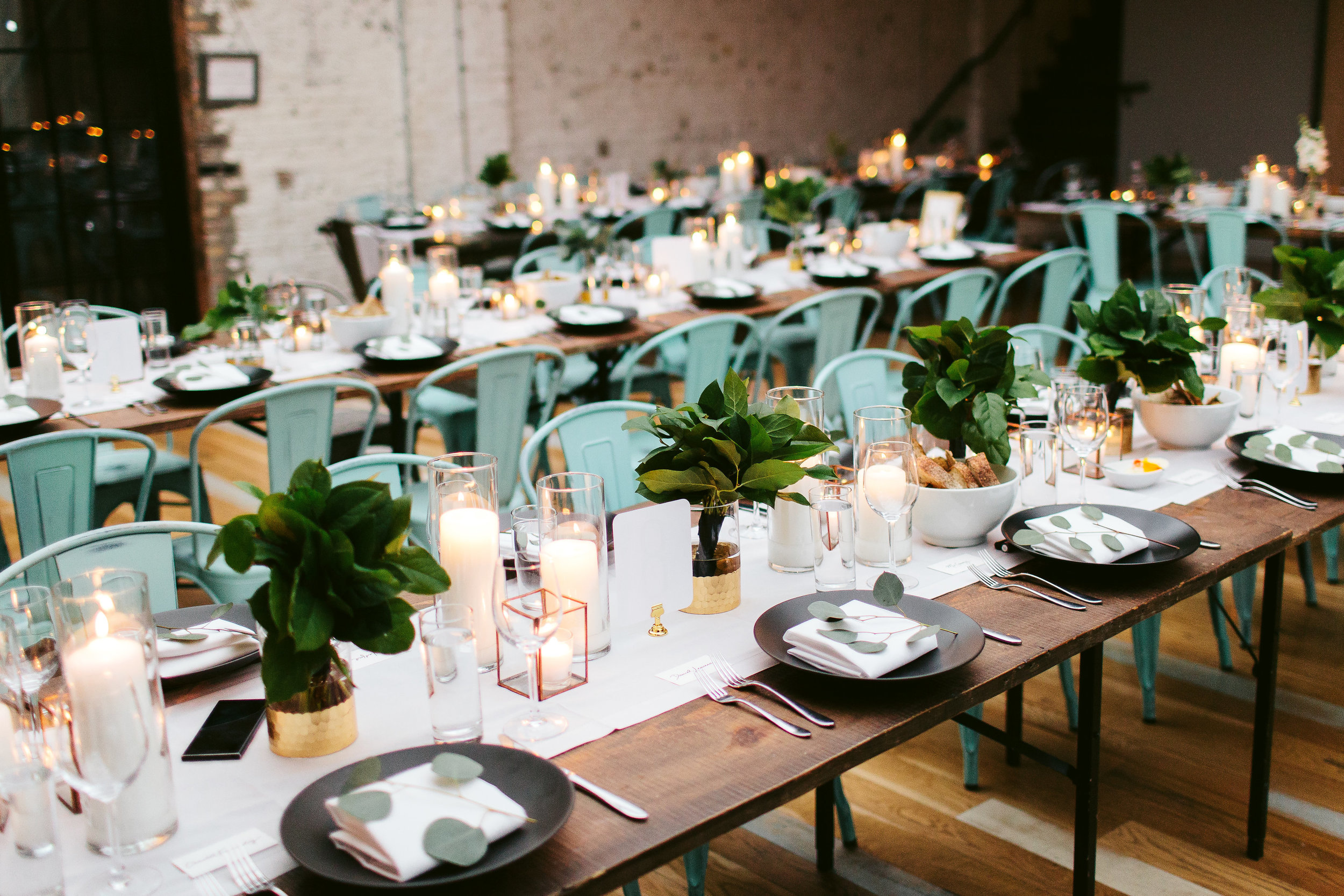 Fleur-Inc-Nicodem-Creative-Estera-Events-Lula-Catering-Joinery-Logan-Square-Wedding