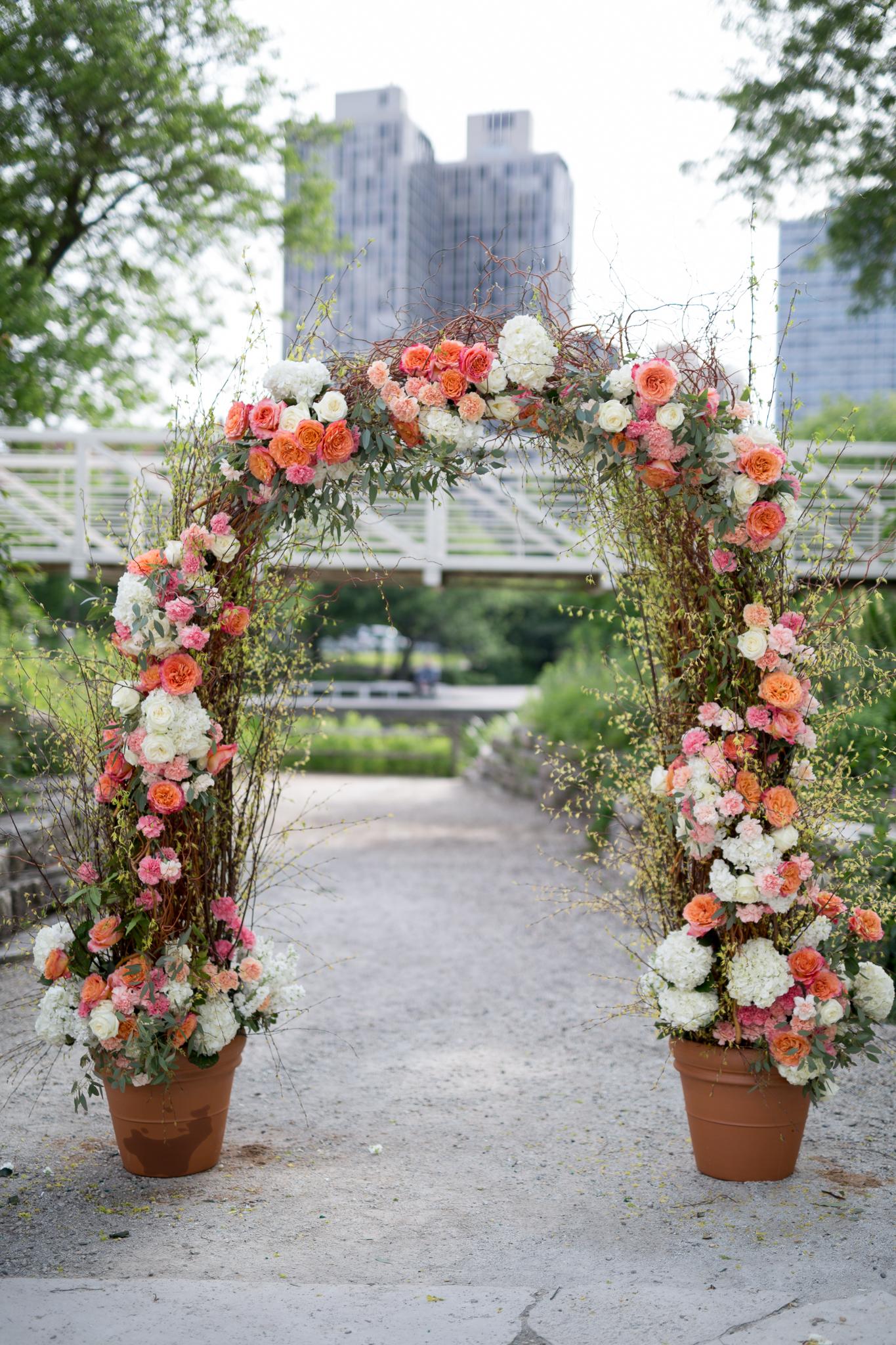 Peggy-Notebaert-Nature-Museum-Wedding-Fleur-Inc