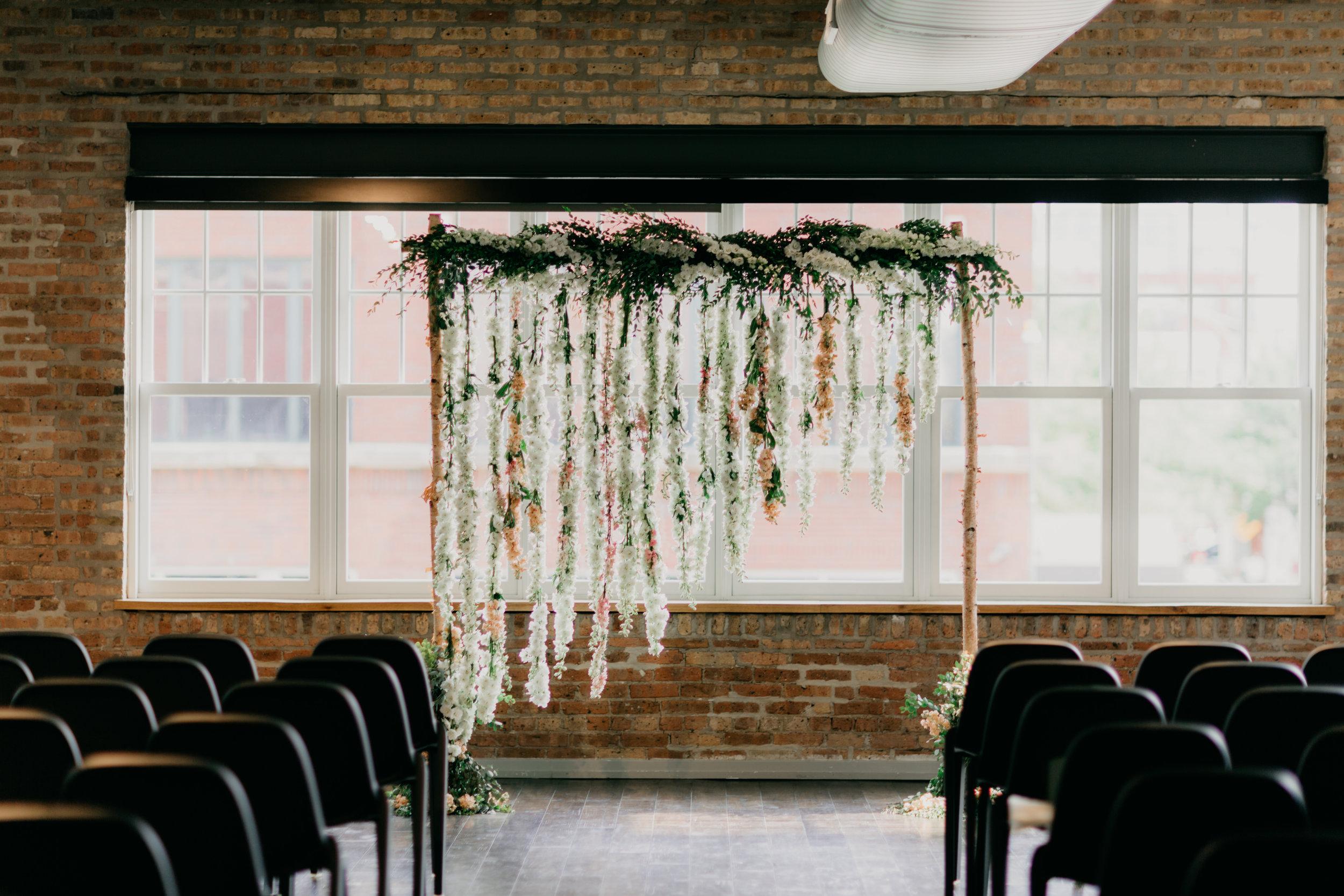 Morgans-on-fulton-fleur-inc-wedding