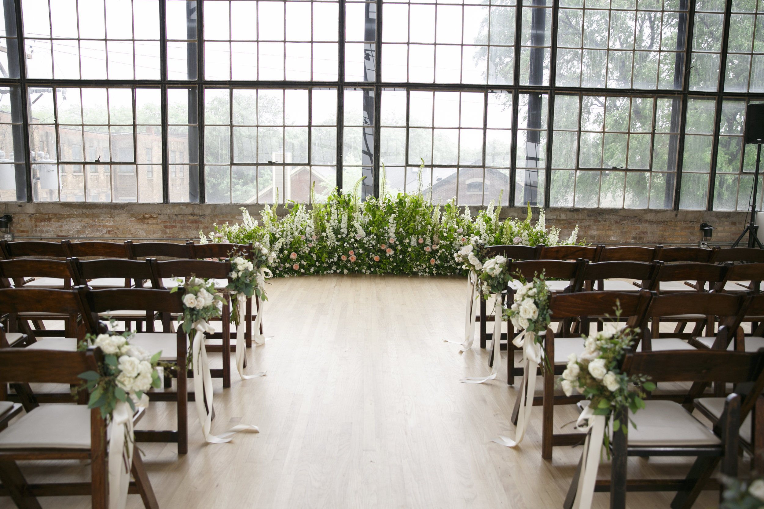 Ravenswood-Event-Center-Ceremony-Fleur-Inc