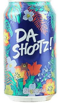Da Shootz Spring is Coming Floral Design Class