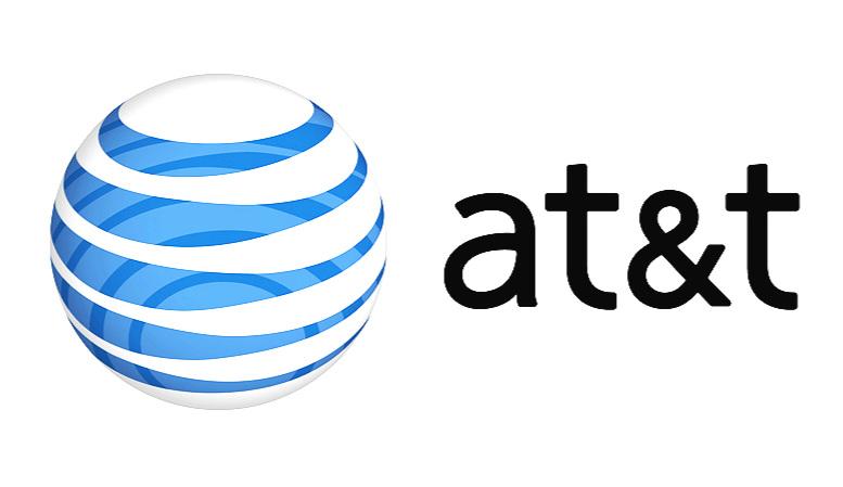 at-t-logo-3346.jpg