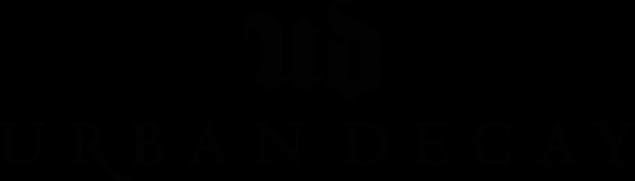 PNGIX.com_urban-decay-logo-png_4502643.png