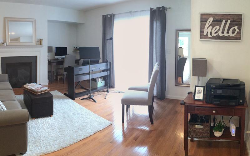 panorama of studio 2000px wide.jpg