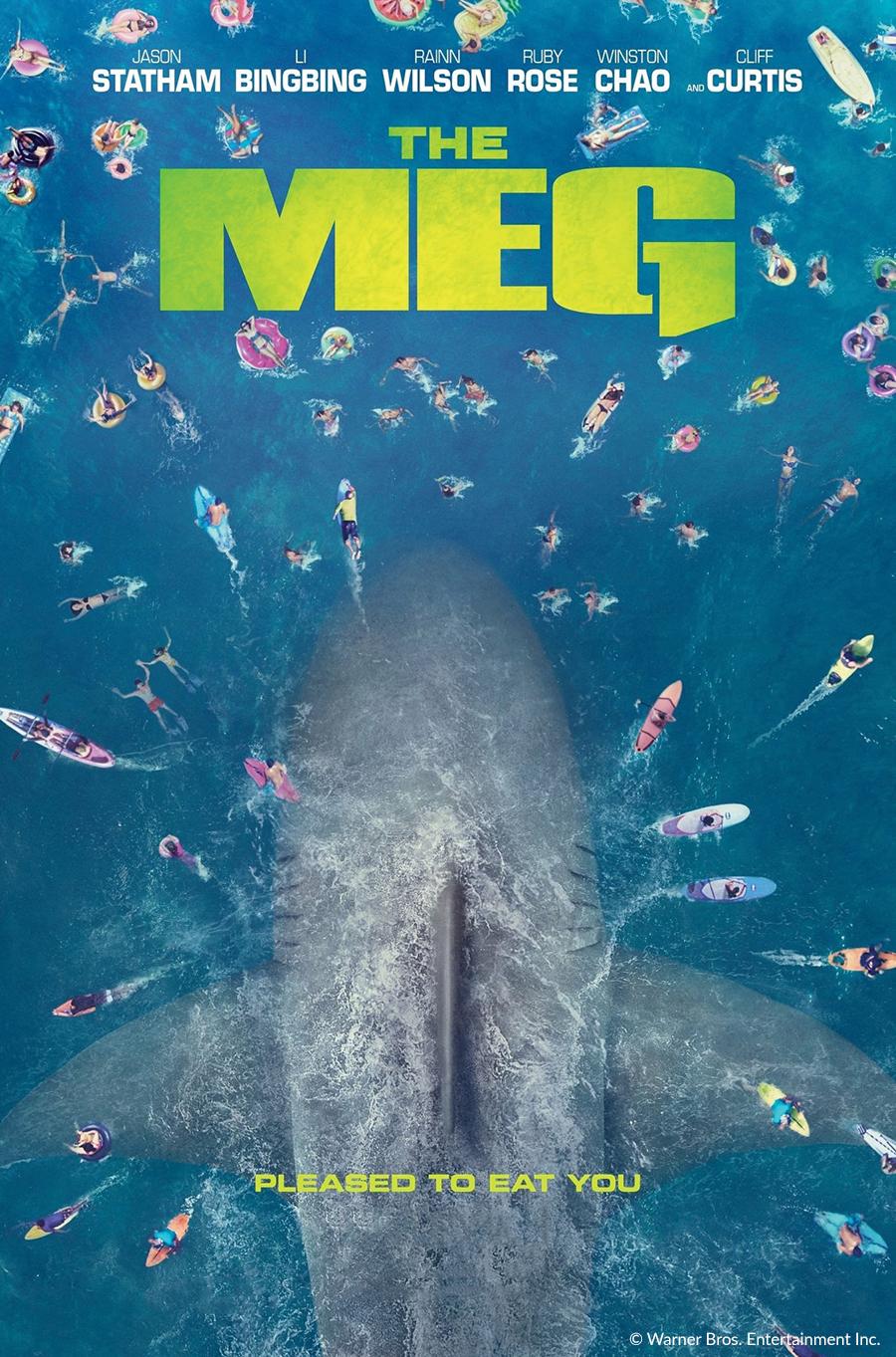 The Meg poster.jpg