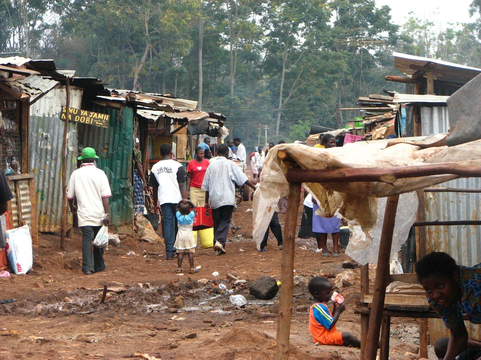 poverty5.jpg