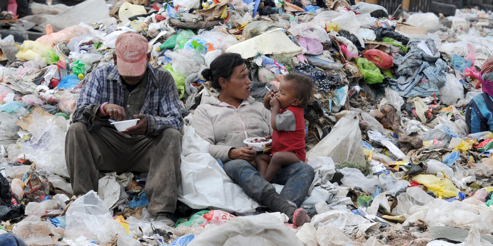 poverty3.jpg