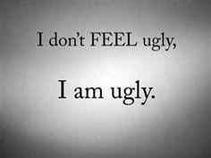 ugly1.jpg