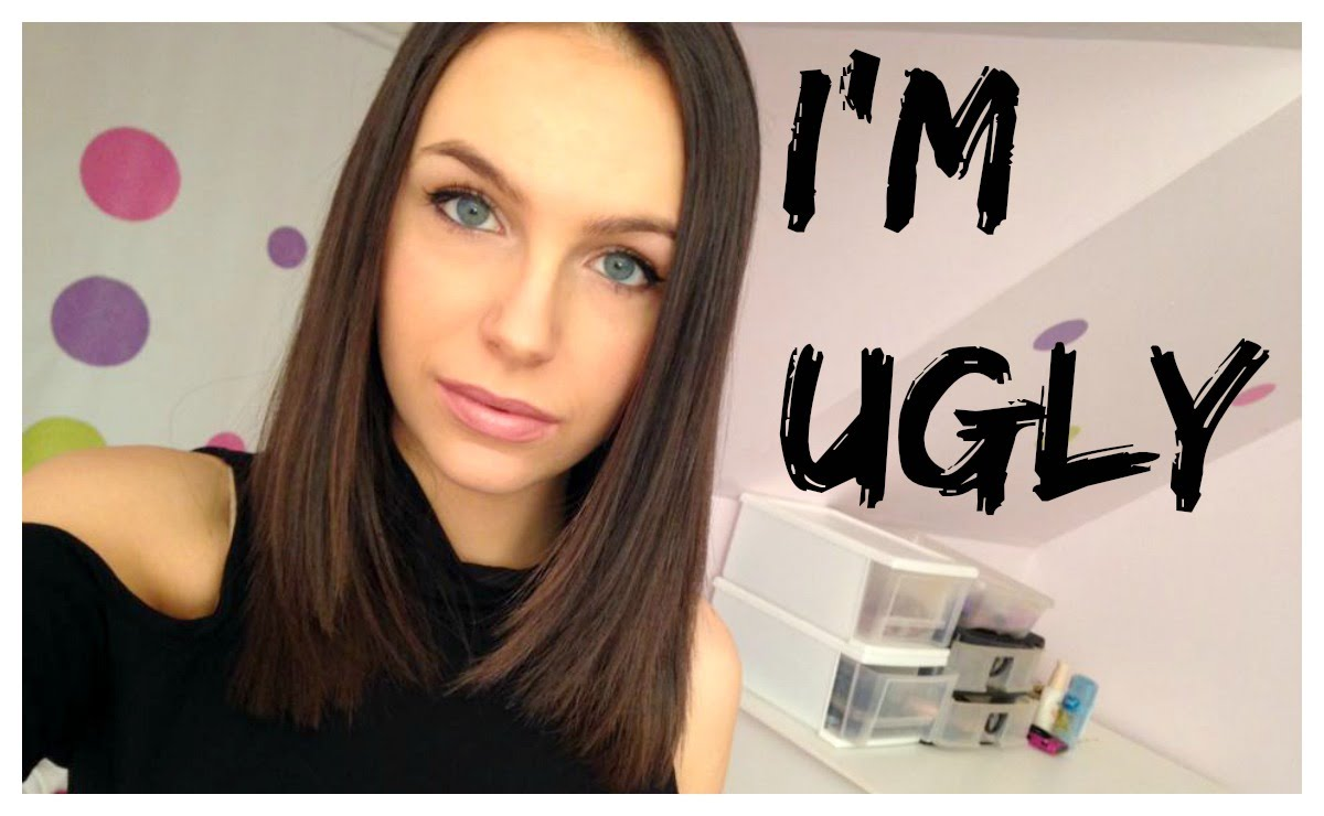 ugly5.jpg