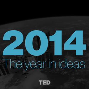Year-in-Ideas-thumb.jpg