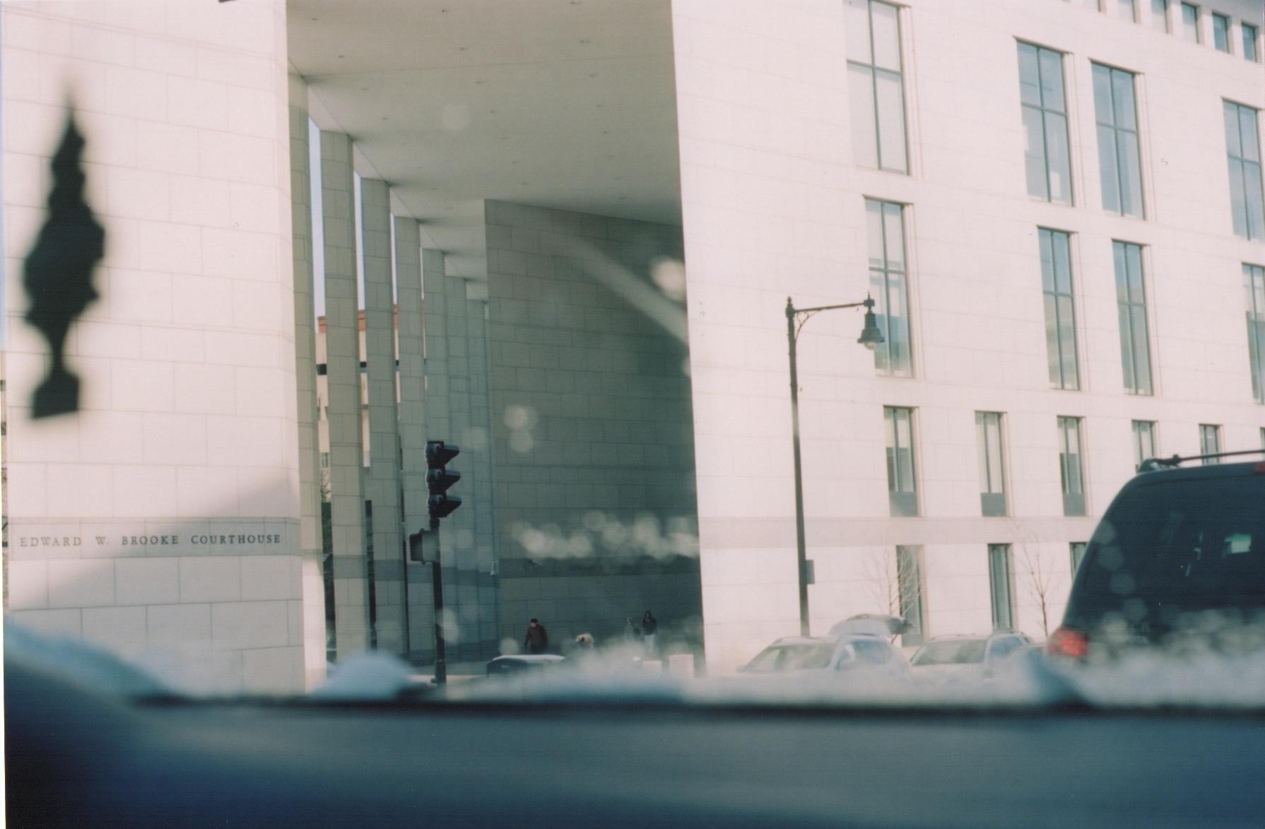 film10.jpg
