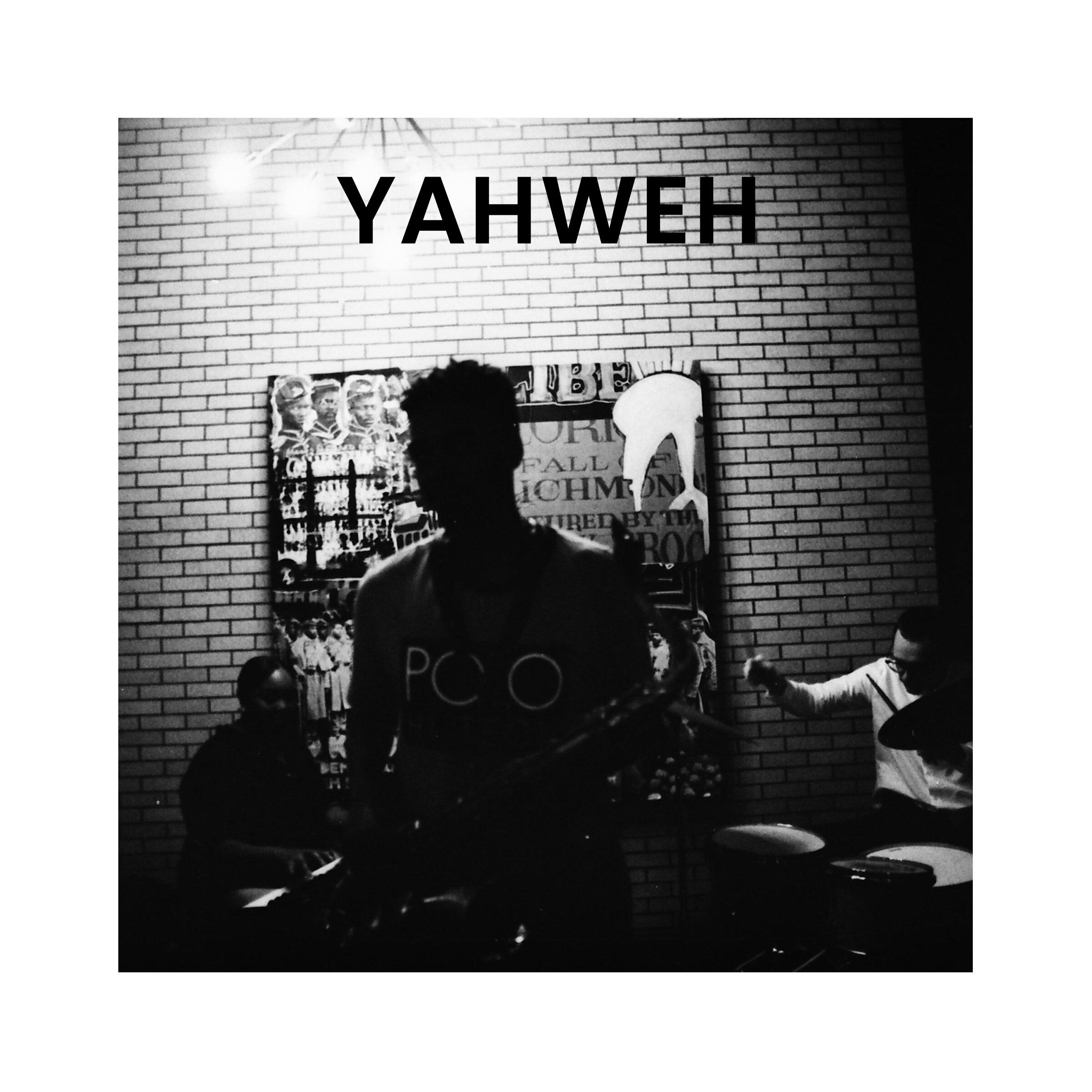 yahweh cover.jpg
