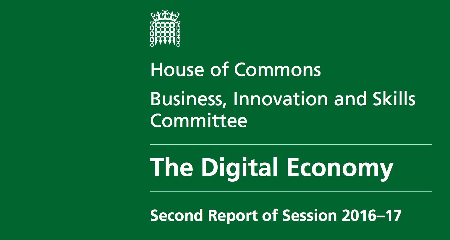 measured_brilliance-the_digital_economy_report