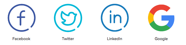 social_media_platforms1.png