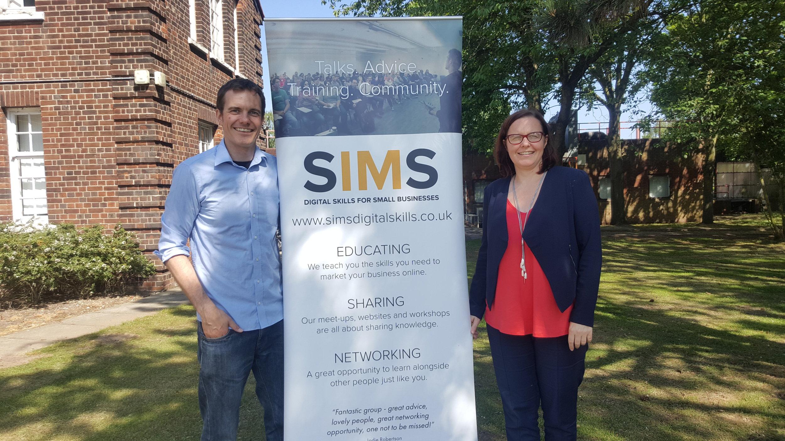 Max_and_Sam-SIMS6.jpg