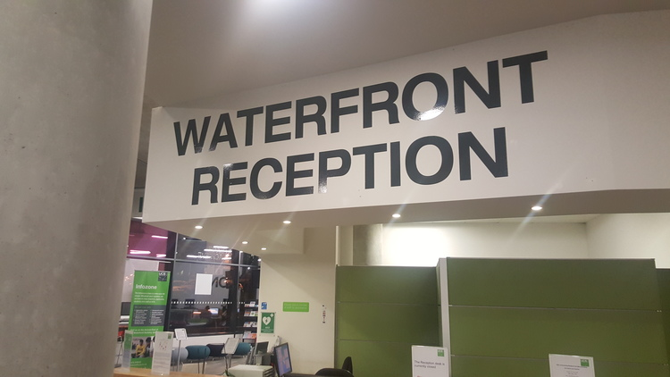 SIMS-Waterfront_Ipswich.jpg
