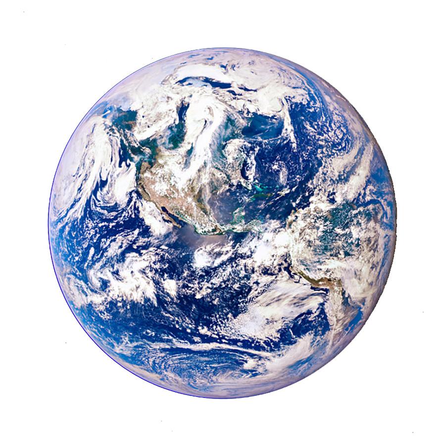 planetearth.jpg