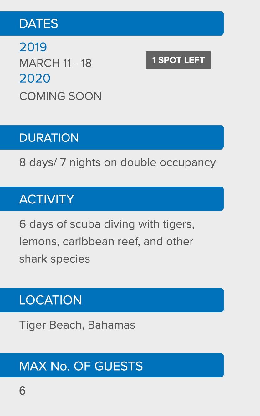 TIGER+SHARKS+DETAILS.jpg