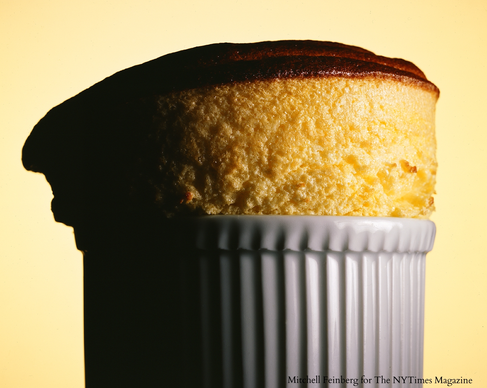 NYT-soufflé (1).jpg