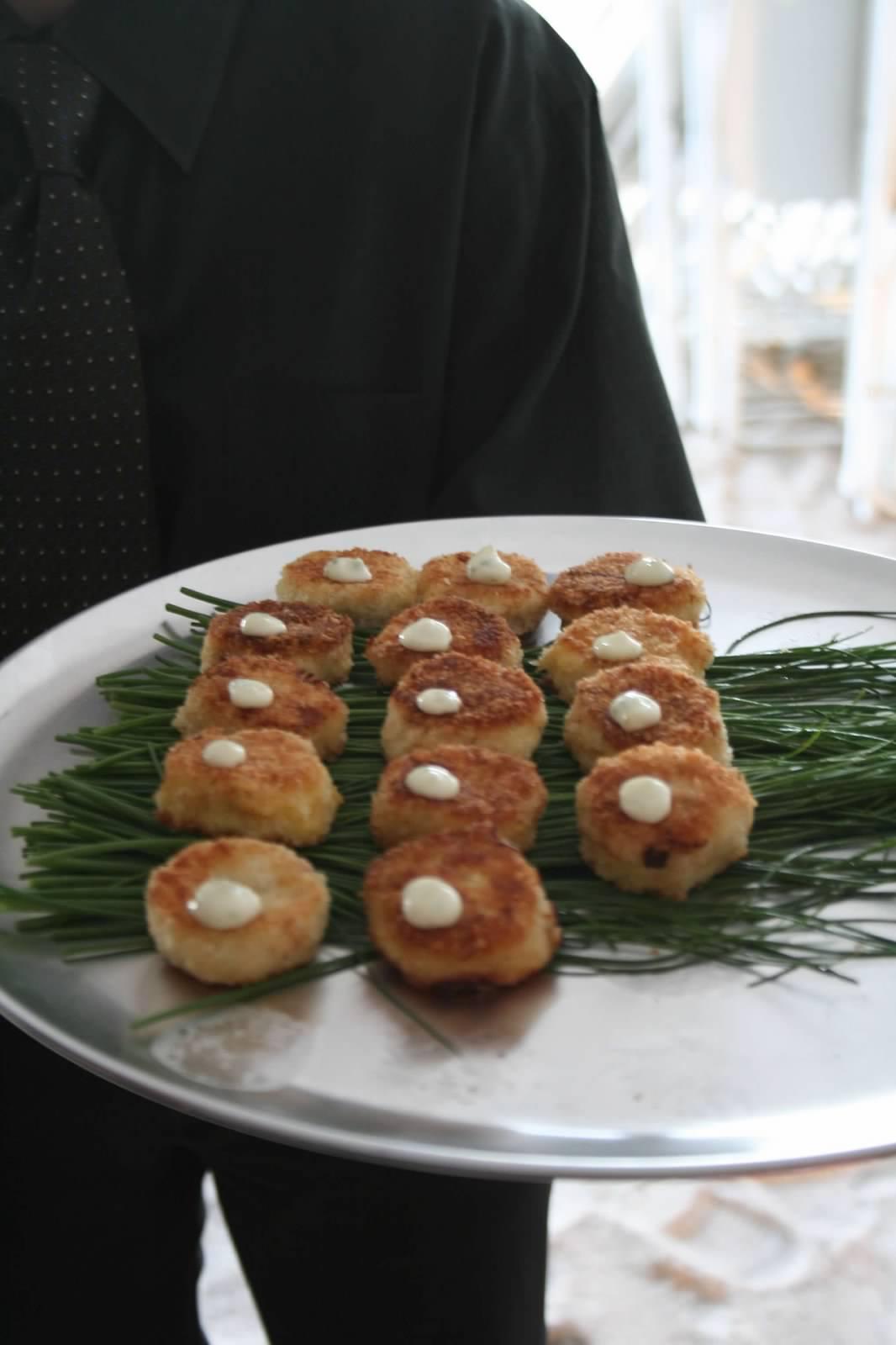 Crab Cakes with Aioli.jpg
