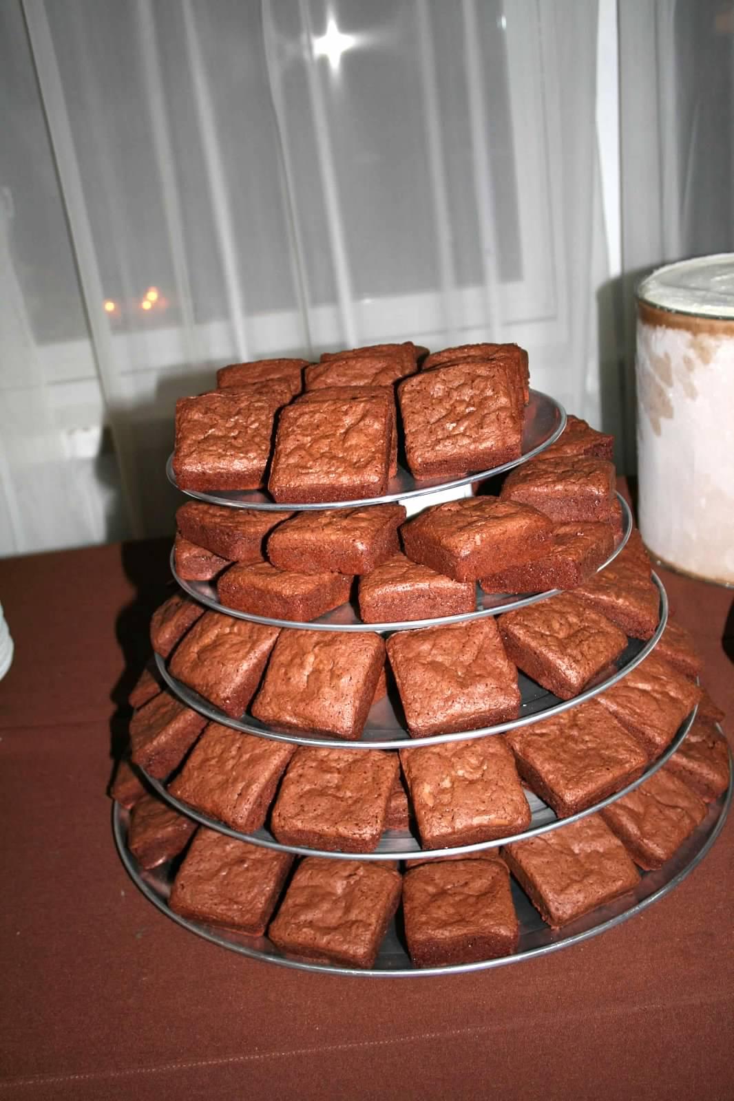 John's Brownies.jpg